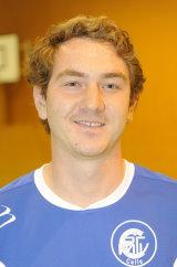 Martin Winterhoff
